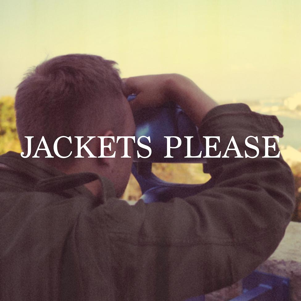 Jackets_Please