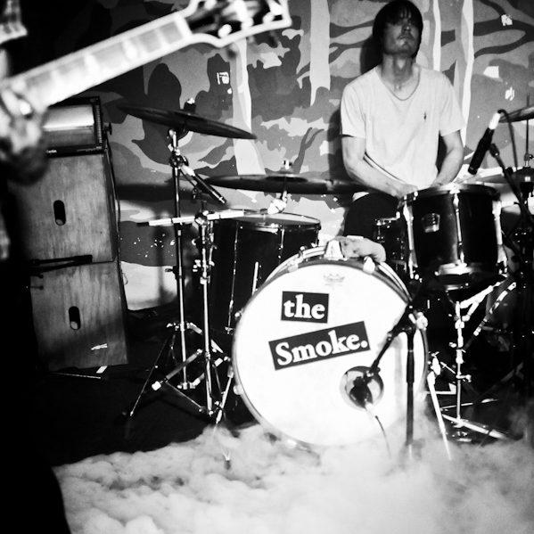 The Smoke-66
